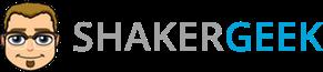 shakergeek.com